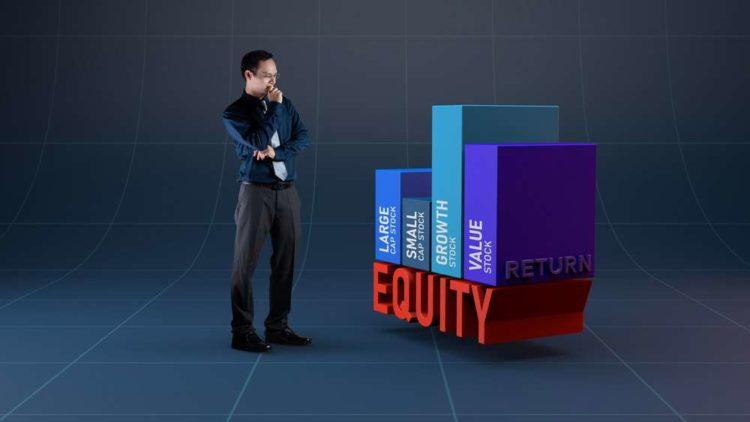 Finance 101: Understanding Return on Equity (ROE)