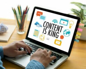 Why Consumer Generated content is the key to successful email marketing