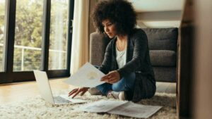 Data Entry Jobs from Home: Should You Take One?
