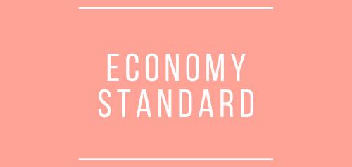 Economy Standard