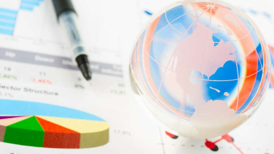 World Finance What To Know Before You Apply Economy Standard